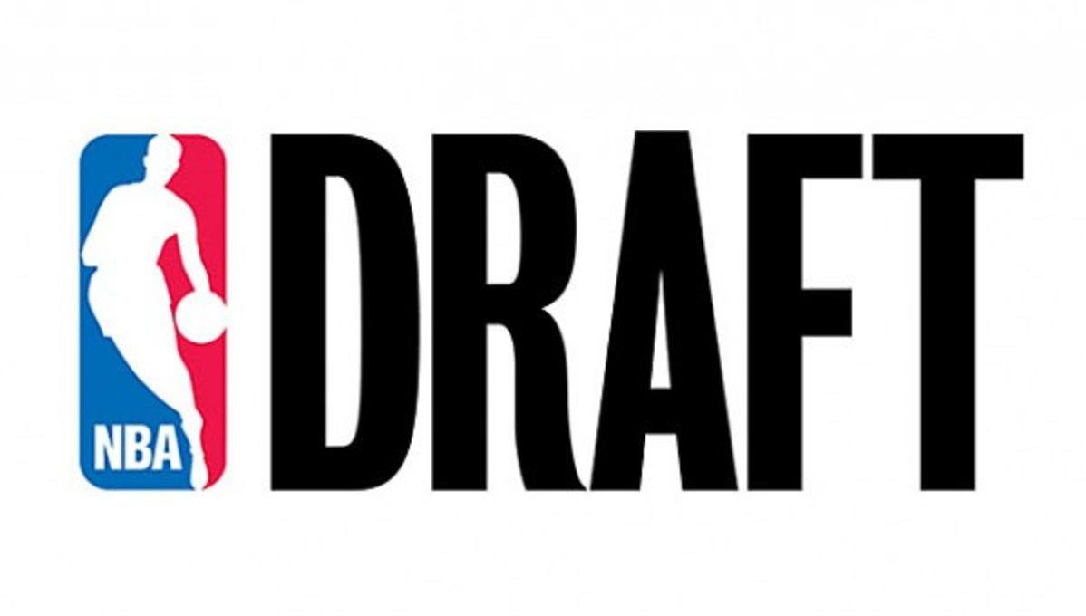 draftlogoII