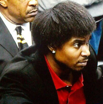 andrew-bynum-brushed-hair