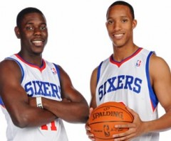 jrue_holiday_evan_turner1