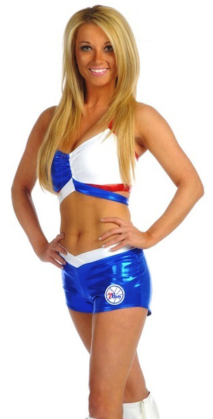 sixers-dance-team-janeen