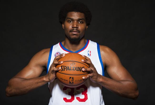 and-bynum