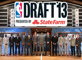 NBA-Events-NBA-Draft-2013-Announcements-Packages-Released-Now-On-Sale