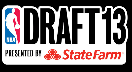 NBA_Draft13logo